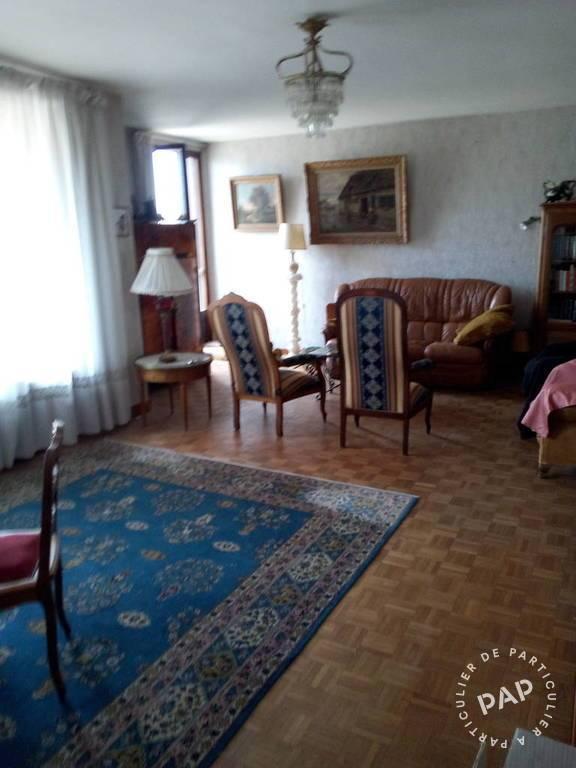 vente appartement 4 pi ces 92 m marseille 8e 92 m de particulier particulier. Black Bedroom Furniture Sets. Home Design Ideas