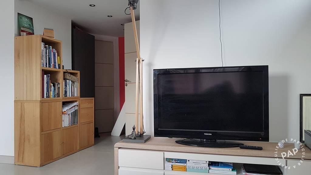 location meubl e maison 30 m nice 06 30 m 700 de particulier particulier pap. Black Bedroom Furniture Sets. Home Design Ideas