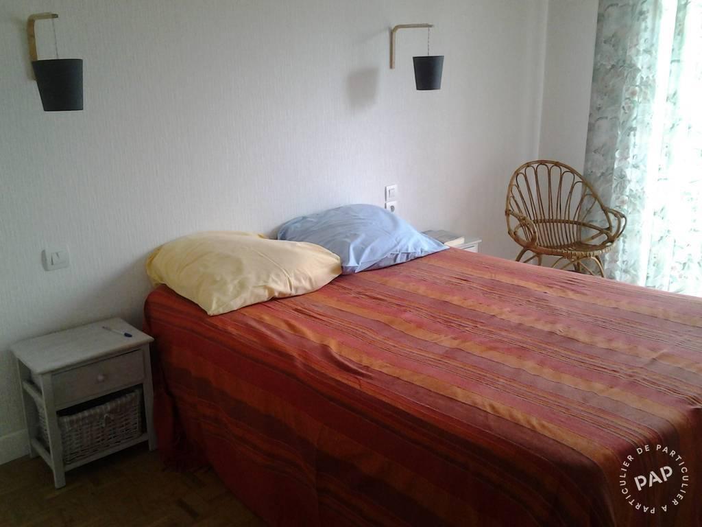 location meubl e appartement 2 pi ces 56 m albi 81000 56 m 490 de particulier. Black Bedroom Furniture Sets. Home Design Ideas