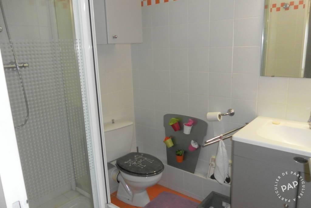 location meubl e chambre 10 m rennes 35 10 m 350 de particulier particulier pap. Black Bedroom Furniture Sets. Home Design Ideas