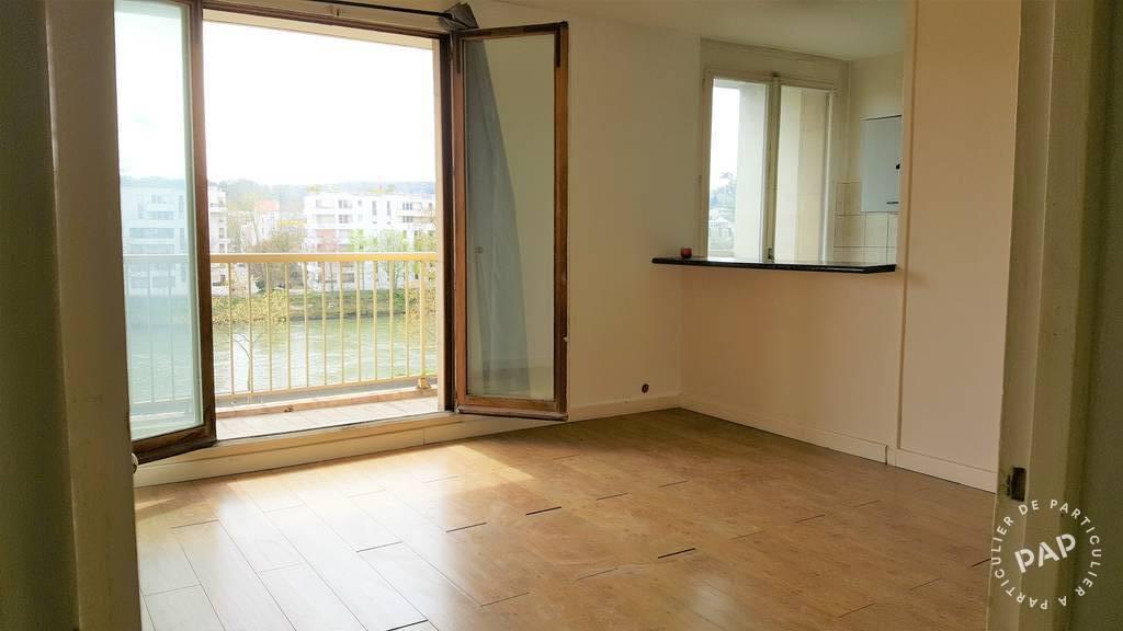 location appartement 2 pi ces 44 m boulogne billancourt 92100 44 m de. Black Bedroom Furniture Sets. Home Design Ideas