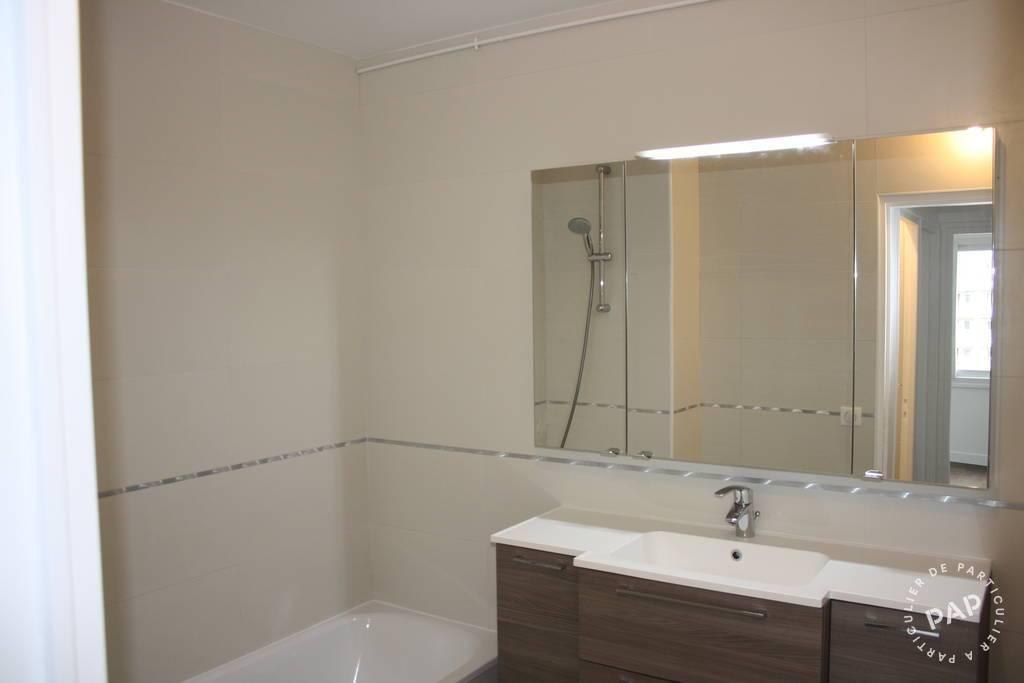 location appartement 3 pi ces 60 m levallois perret 92300 60 m de particulier. Black Bedroom Furniture Sets. Home Design Ideas