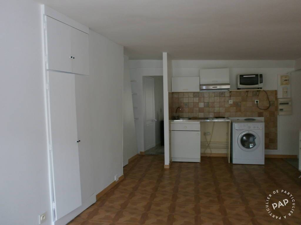 Location appartement 2 pi ces 37 m paris 3e 37 m 1 for Fenetre sur rue