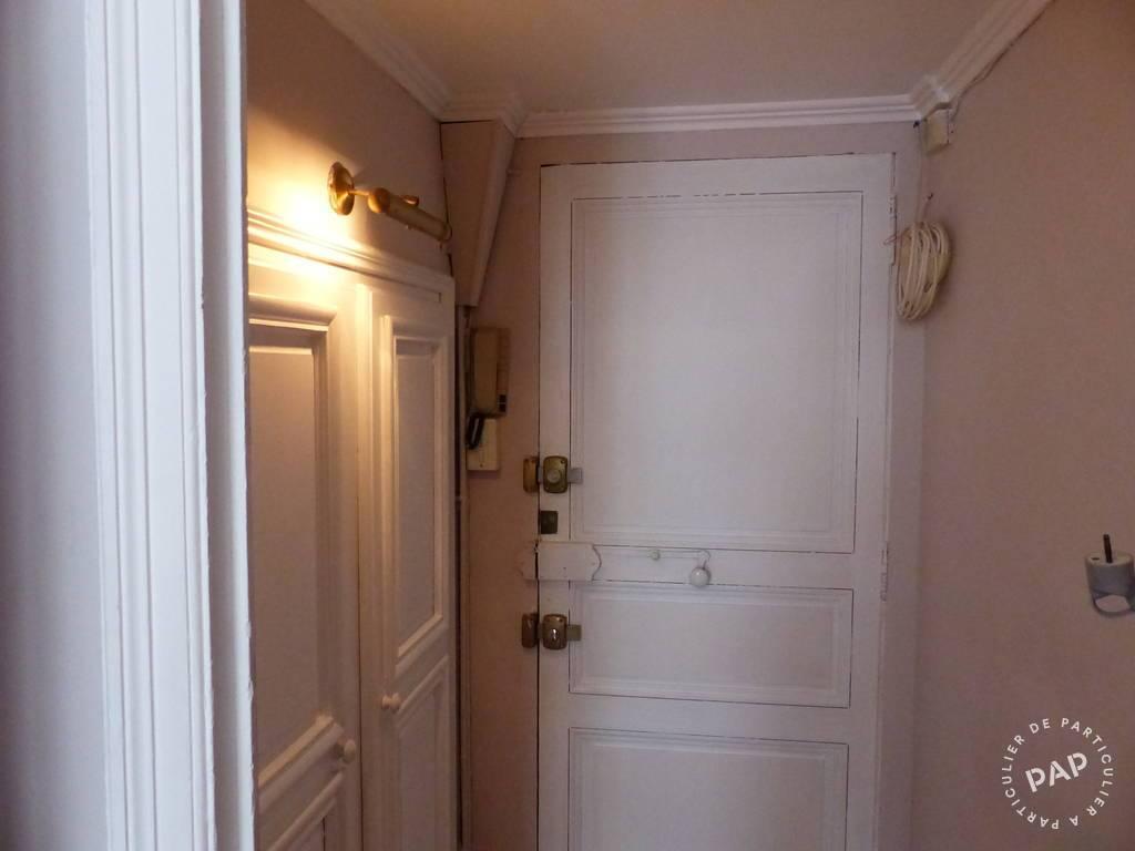 Location meubl e studio 35 m aix en provence 13 35 m - Location meublee aix en provence ...