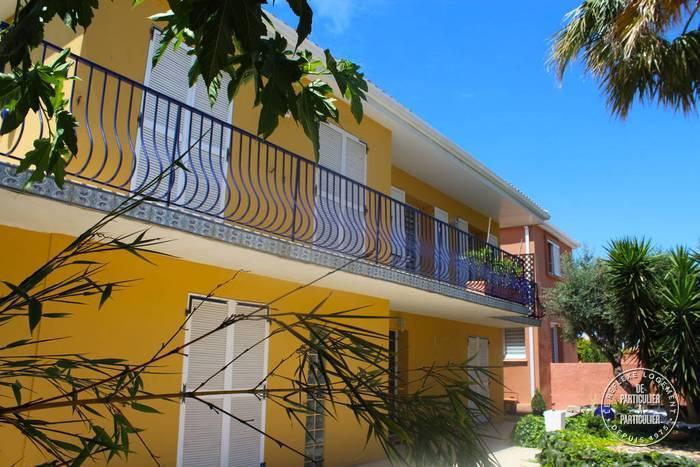 Vente maison 310 m perols 34470 310 m for Achat maison entre particuliers