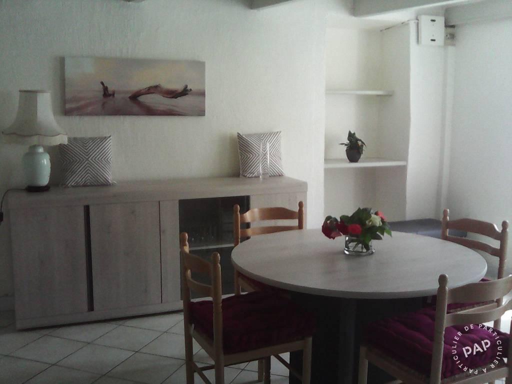 location meubl e maison 55 m la rochelle laleu 55 m 680 de particulier particulier pap. Black Bedroom Furniture Sets. Home Design Ideas