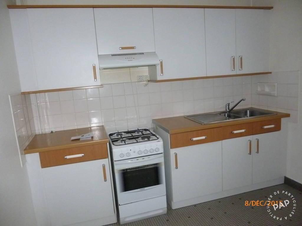 location appartement 3 pi ces 69 m angers 49 69 m 680 de particulier particulier pap. Black Bedroom Furniture Sets. Home Design Ideas