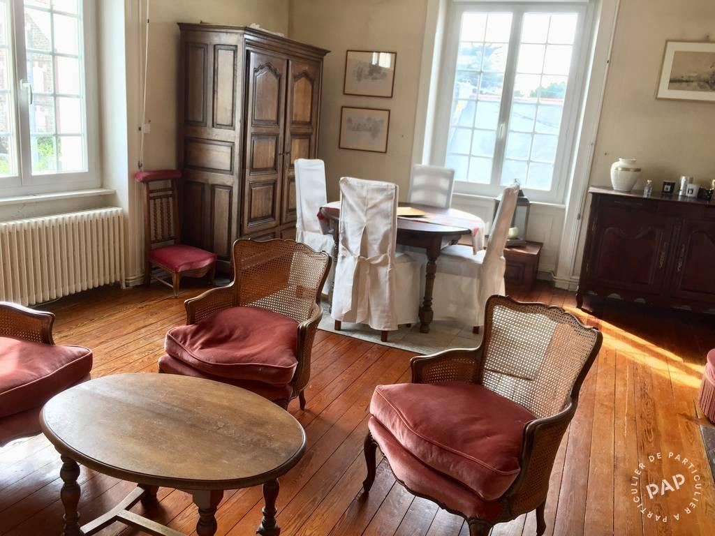 vente appartement 5 pi ces 100 m saint malo 35400 100 m de particulier. Black Bedroom Furniture Sets. Home Design Ideas