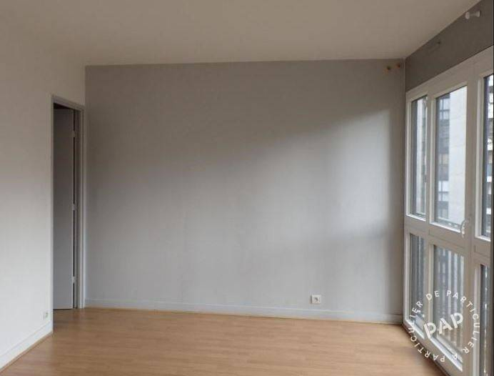 Location immobilier 850€ Grigny (91350)
