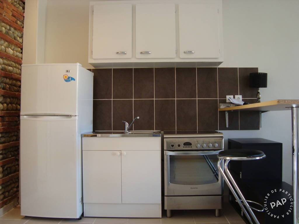 Location meubl e appartement 2 pi ces 45 m toulouse 31 for Canape toulouse