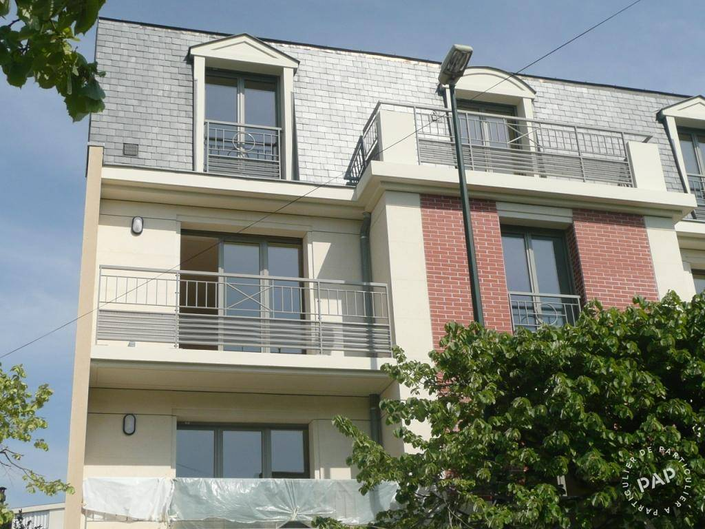 location appartement 2 pi ces 44 m la garenne colombes 92250 44 m de. Black Bedroom Furniture Sets. Home Design Ideas