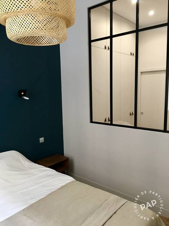 Location meubl e appartement 2 pi ces 38 m paris 8e 38 for Architectes interieur paris