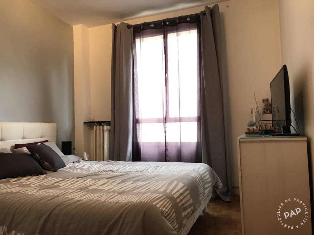 Location appartement 2 pi ces 56 m paris 12e 56 m 1 for Appartement ou maison a louer de particulier a particulier