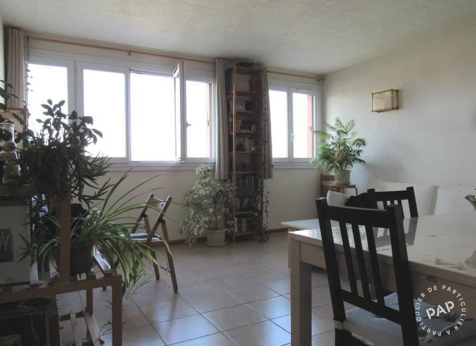 Vente Appartement 2 Pi 232 Ces 46 M 178 Neuilly Sur Marne 93330