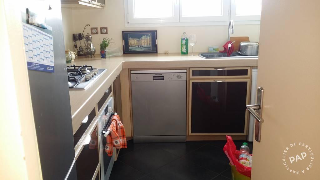 Location Meubl 233 E Appartement 3 Pi 232 Ces 54 M 178 Bois D Arcy
