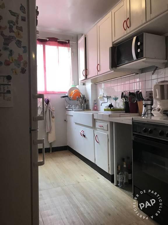 Location Appartement 2 Pi 232 Ces 56 M 178 Paris 12e 56 M 178 1