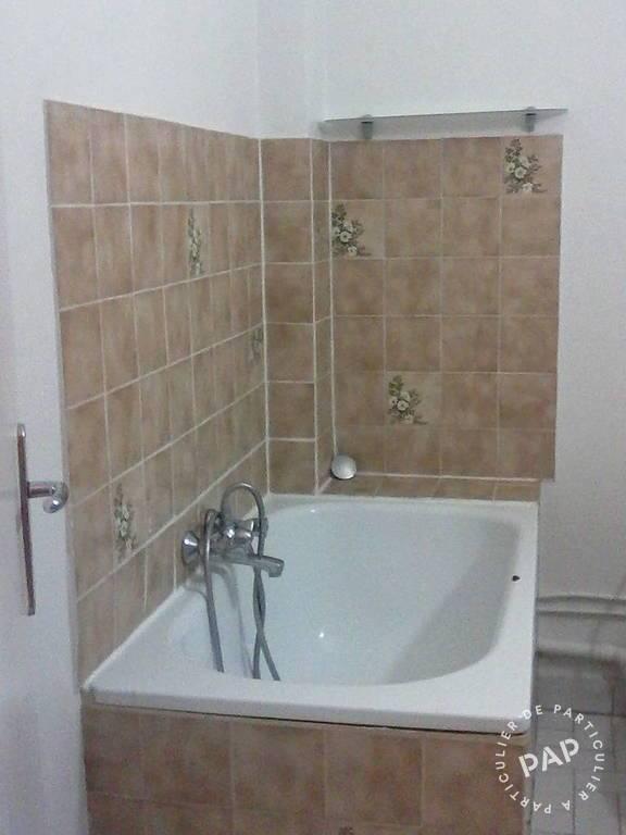 Location Appartement 2 Pi 232 Ces 29 M 178 Paris 15e 29 M 178