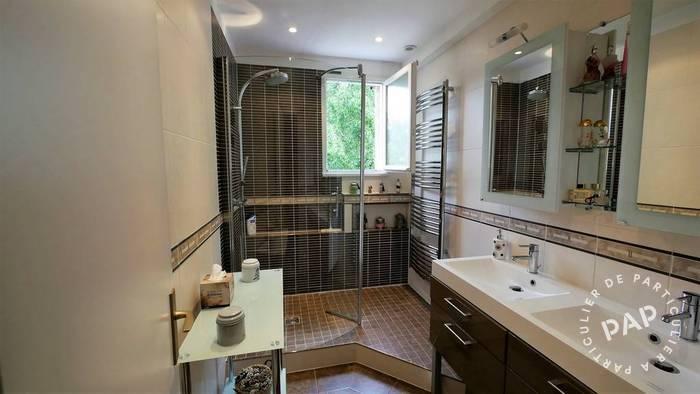 Maison 998.000€ 300m² Villennes-Sur-Seine (78670)