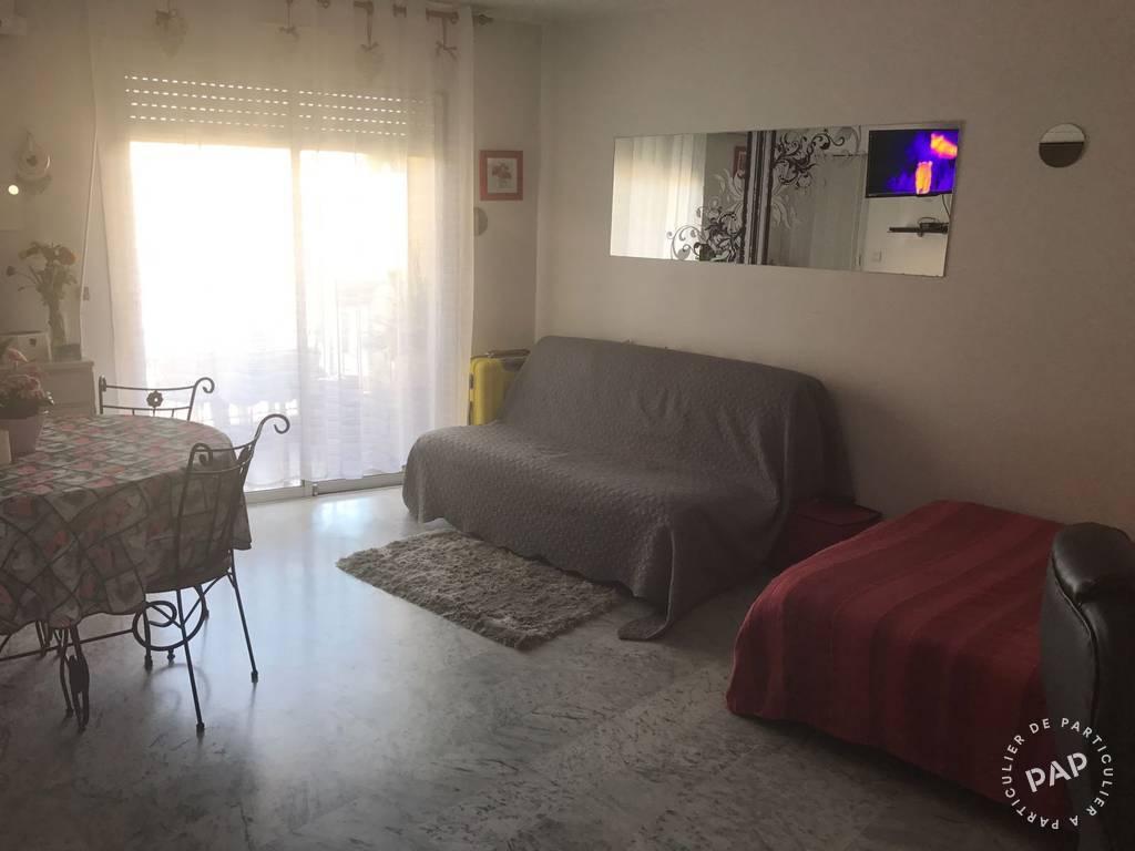 Location meubl e studio 29 m nice 06 29 m 600 for Location meuble nice
