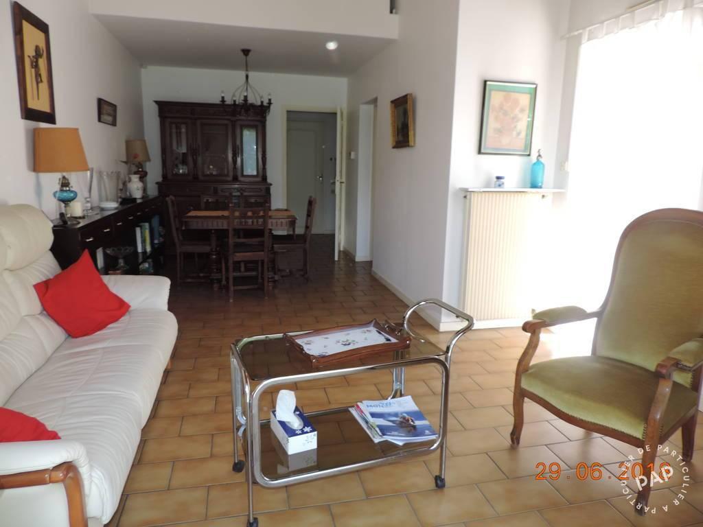Vente maison 101 m montauban 82000 101 m for Camping jardin de mon pere la baie