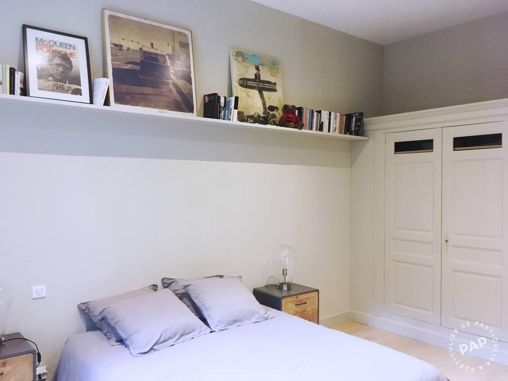 avignon vaucluse 84 340 m de particulier particulier pap. Black Bedroom Furniture Sets. Home Design Ideas