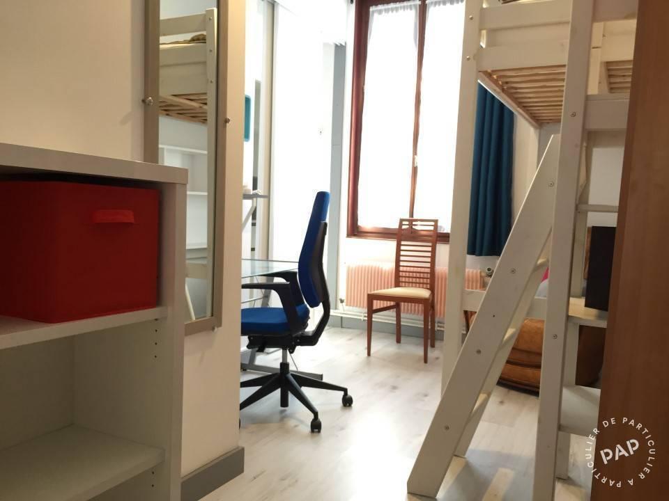 location meubl e appartement 8 pi ces 150 m reims 51100 150 m 390 de particulier. Black Bedroom Furniture Sets. Home Design Ideas