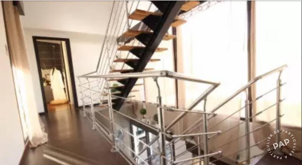 Immobilier Bobigny (93000) 800.000€ 240m²