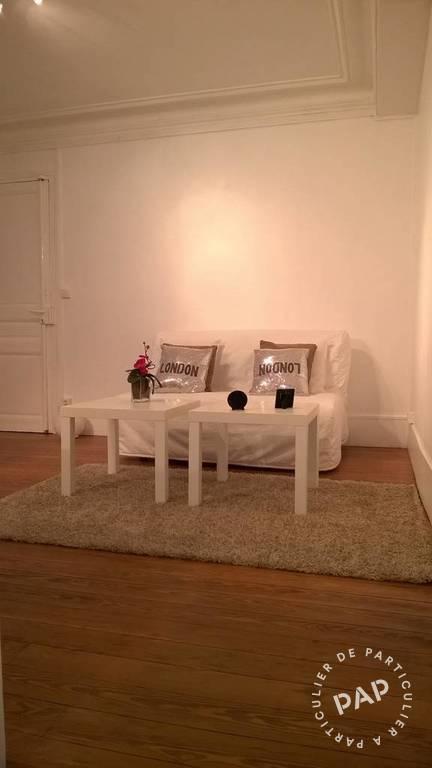 Immobilier Issy Les Moulineaux (92130) 690u0026nbsp;u0026euro; ...