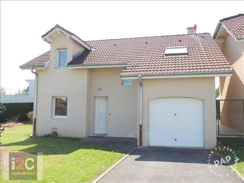 vente maison 105 m ferney voltaire 01210 105 m 480