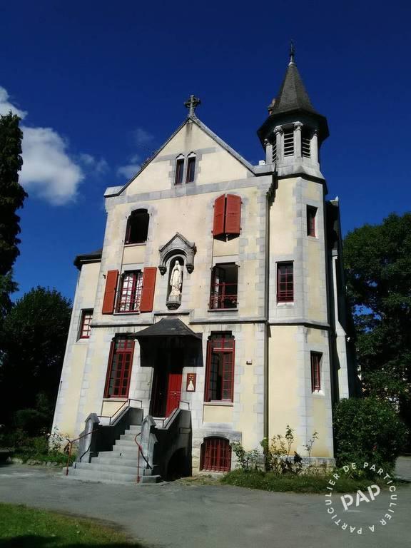 Vente Appartement Lourdes (65100) 92m² 165.000€