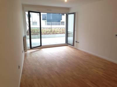 Location appartement 2pièces 49m² Le Pre-Saint-Gervais (93310) - 1.120€