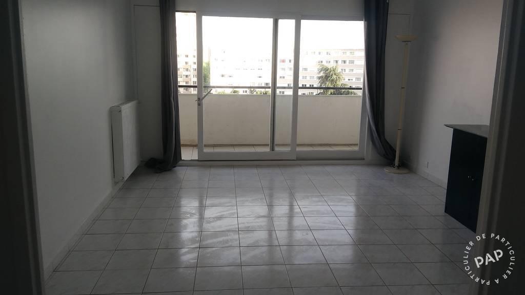 location appartement 4 pi ces 80 m creteil 94000 80 m de particulier. Black Bedroom Furniture Sets. Home Design Ideas