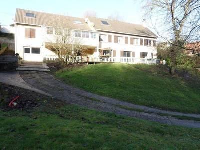 Vente maison 226m² Maurepas (78310) - 625.000€