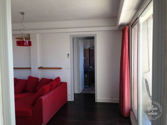 Vente appartement 2 pi ces 47 m nice 06 47 m 225 for Appartement particulier nice