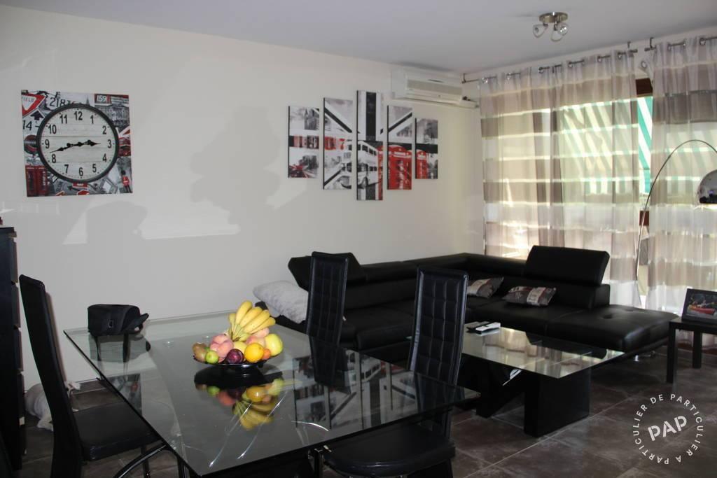 location appartement 3 pi ces 73 m montpellier 34 73 m 910 de particulier. Black Bedroom Furniture Sets. Home Design Ideas