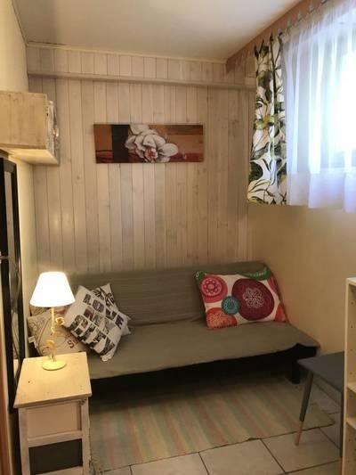 Location chambre Crosne (91560) - 300€
