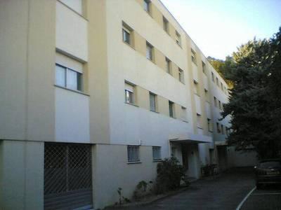 Bureaux, local professionnel Saint-Laurent-Du-Var (06700) - 98m² - 250.000€