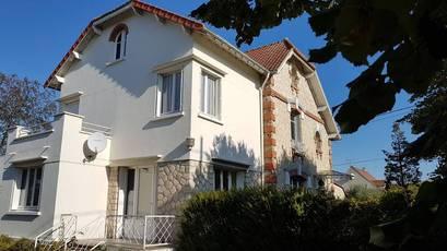 Conflans-Sainte-Honorine (78700)