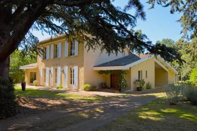 Vente maison 280m² Maison Périgord - 750.000€