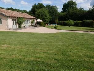 Vente maison 180m² 18 Km Perigueux - 288.000€