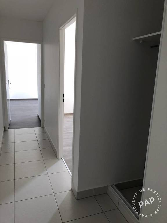 location appartement 3 pi ces 64 m creteil 94000 64 m 950 de particulier. Black Bedroom Furniture Sets. Home Design Ideas