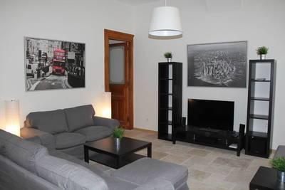 Vente maison 330m² Roubaix (59100) - 640.000€