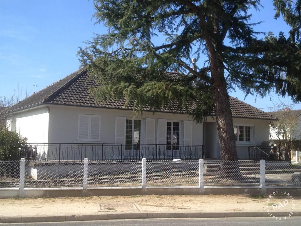 location maison 92 m lamotte beuvron 41600 92 m 641 de particulier particulier pap