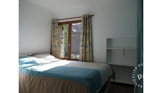location meubl e appartement 2 pi ces 36 m lille 59 36 m 730 de particulier. Black Bedroom Furniture Sets. Home Design Ideas