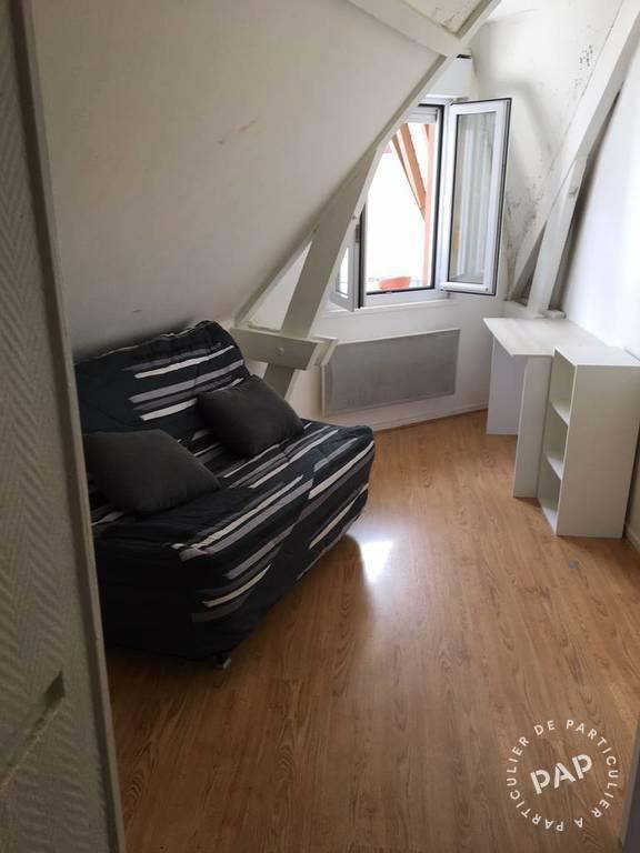 location meubl e chambre 19 m reims 51100 19 m 340 de particulier particulier pap. Black Bedroom Furniture Sets. Home Design Ideas