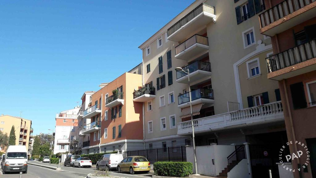 Location appartement 3 pi ces 68 m vallauris 06220 68 for Location garage vallauris