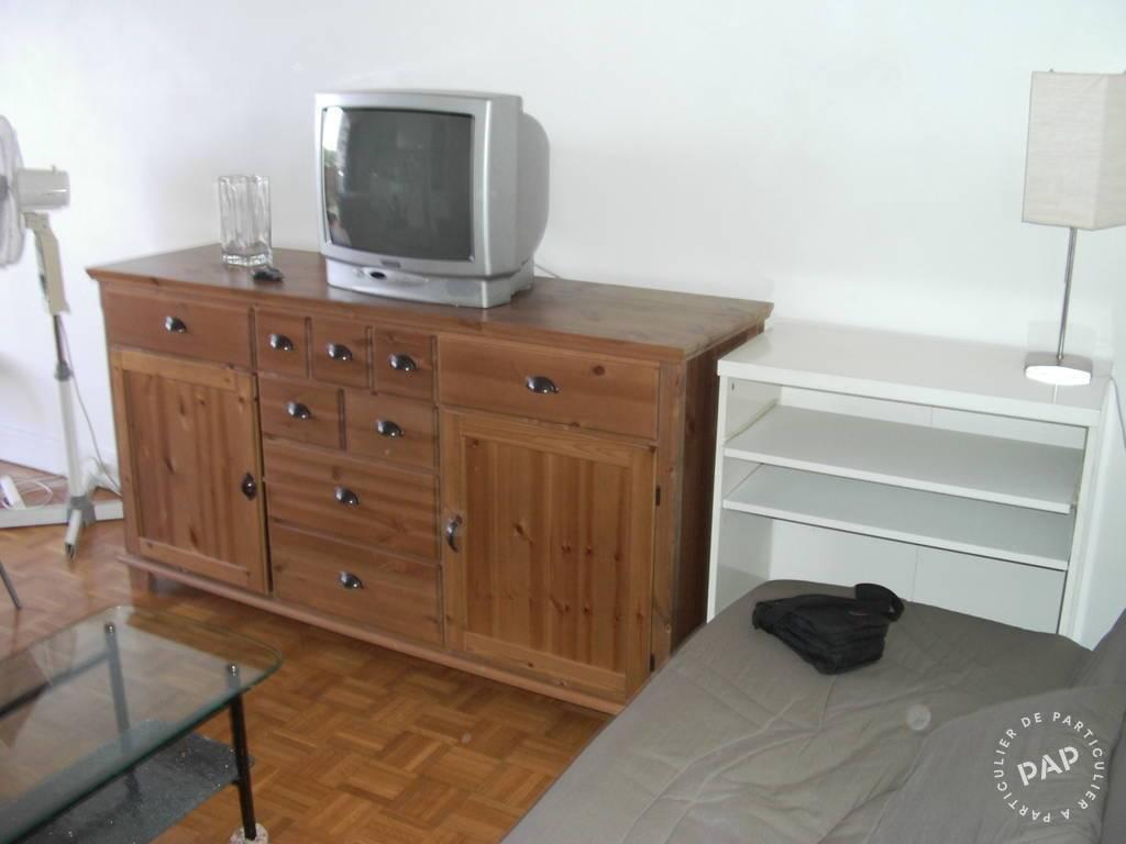 location meubl e studio 30 m champigny sur marne 94500 30 m 830 de particulier. Black Bedroom Furniture Sets. Home Design Ideas