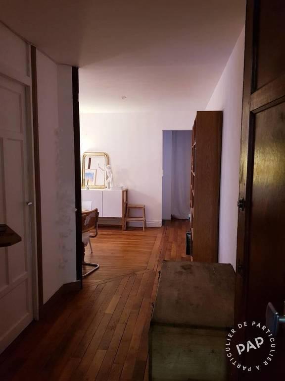 location appartement 2 pi ces 50 m lille 59 50 m 860 de particulier particulier pap. Black Bedroom Furniture Sets. Home Design Ideas