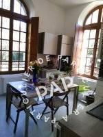 Vente Appartement Lourdes (65100)