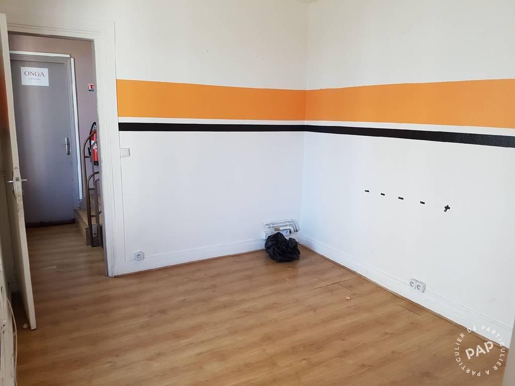 location bureaux et locaux professionnels 20 m arcueil 94110 20 m 460 de particulier. Black Bedroom Furniture Sets. Home Design Ideas